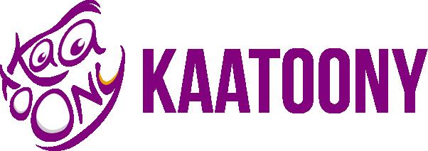 Kaatoony